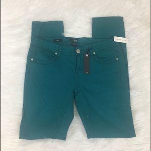 NWT a.n.a skinny jeans